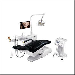 CERRAHİ NEW BOX DENTAL ÜNİT