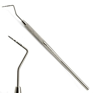 Periodontal Pocket Probe Gauges