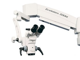 G6 DENTAL MICROSCOPE SYSTEM